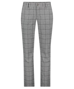 "Herren Hose ""Lou-J Ceramica"" Regular Slim Fit"