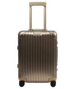 "Koffer ""Original Cabin"""