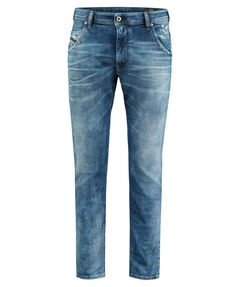 """Herren Jeans """"Krooley-T"""" 087AC Tapered Fit"""