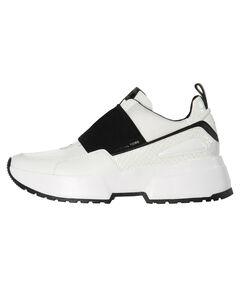 "Damen Sneaker ""Cosmo Slip on"""