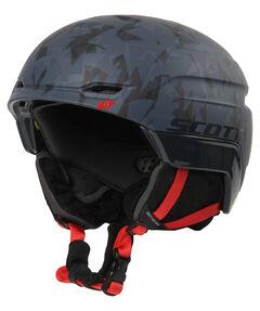 "Ski-Helm ""Chase 2 Plus"""