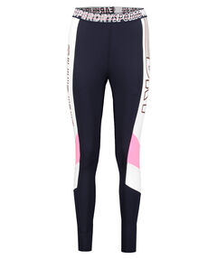 "Damen Tights ""Flash Sport City Legging"""
