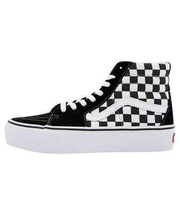 """Vans - Damen Sneaker """"SK8-Hi Platform 2.0"""""""