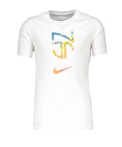 Jungen und Mädchen Shirt