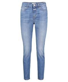 """Damen Jeans """"Baker"""" Slim Fit High Waist"""