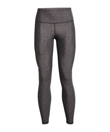 "Under Armour - Herren Leggings ""HeatGear HiRise®"""