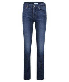 "Damen Jeans ""The Straight"""