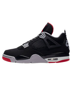 "Herren Basketballschuhe ""Air Jordan 4 Retro"""