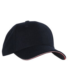 "Herren Baseball-Cap ""Elevated Corporate Cap"""