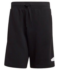 "Herren Shorts ""Badge of Sport"""