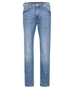 """Herren Jeans """"Austin"""" Regular Tapered"""