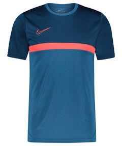 "Herren Fußballshirt ""Dri-Fit Academy Pro"" Kurzarm"