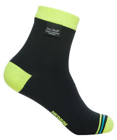 "Radsocken ""Waterproof Ultralite Biking"""