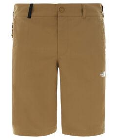 "Herren Shorts ""M Tanken Short"" Regular Fit"