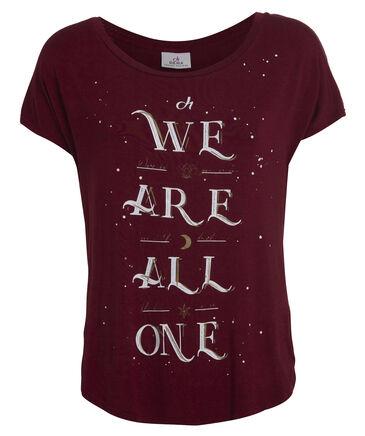 Deha - Damen T-Shirt