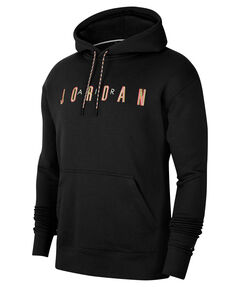 """Herren Sweatshirt """"Jordan Sport DNA Fleece-Hoodie"""""""