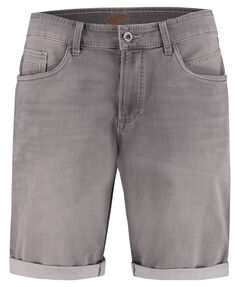 "Herren Jeans-Bermudas ""Madison"" Regular Fit"