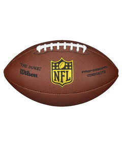 "American Football ""NFL The Duke"""