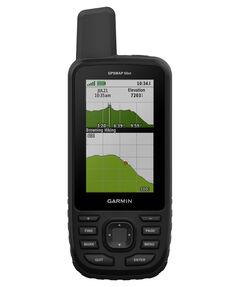 "GPS-Gerät ""GPSMap 66st"""