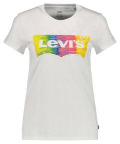 """Damen T-Shirt """"The Pefect Tee"""""""