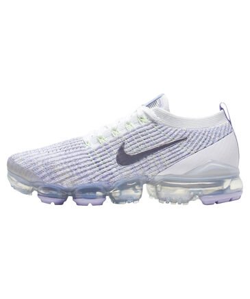 """Nike Sportswear - Damen Sneaker """"Air VaporMax Flyknit 3"""""""