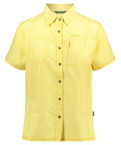 "Damen Outdoor-Blusenhemd ""Melissia"""