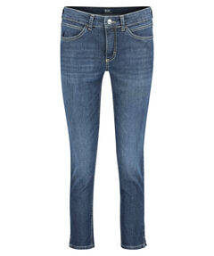 "Damen Jeans ""Angela"" Slim Fit 7/8-Länge"