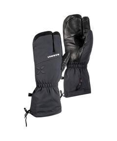 "Handschuhe ""Eigerjoch Pro Glove"""
