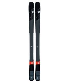 "Skier ""Mindbender 90TI"""