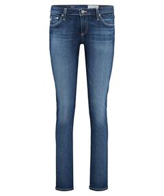 """Damen Jeans """"Prima"""" Cigarette Leg"""