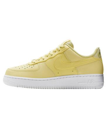 """Nike - Damen Sneaker """"Air Force 1 07"""""""