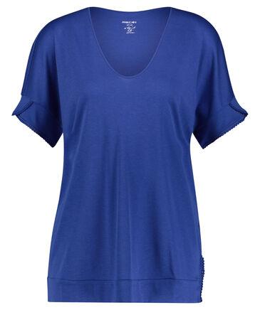 Marc Cain - Damen T-Shirt