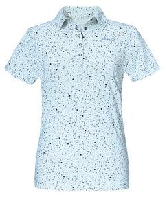 """Damen Poloshirt """"Linwood"""""""