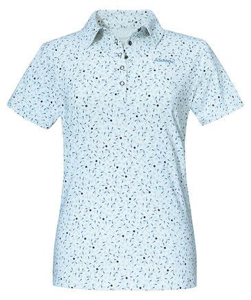 "Schöffel - Damen Poloshirt ""Linwood"""