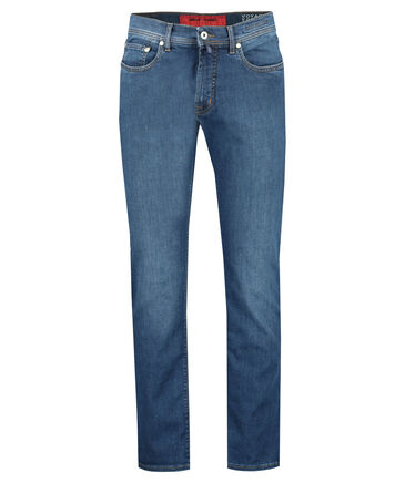 """Pierre Cardin - Herren Jeans """"Lyon"""" Modern Fit"""
