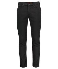 "Herren Jeans ""332/2"" Slim Tapered Fit"