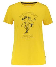 """Damen T-Shirt """"BarblaM."""""""