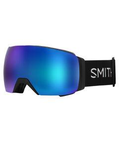 """Skibrille """"I/O Mag XL"""""""