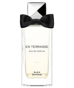 """entspr. 145,00 Euro / 100 ml - Inhalt: 100 ml Damen Parfum """"En Terrasse EdP"""""""