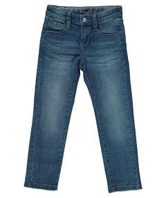 "Jungen Jeans ""Brad"" Slim Fit"