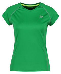 Damen Tennis T-Shirt