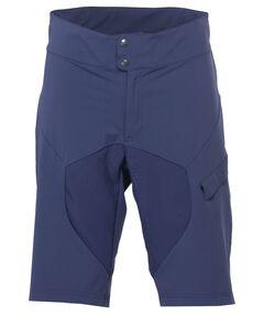 "Herren Shorts ""Barg"""