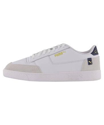 "Puma - Herren Sneaker ""Ralph Sampson MC"""