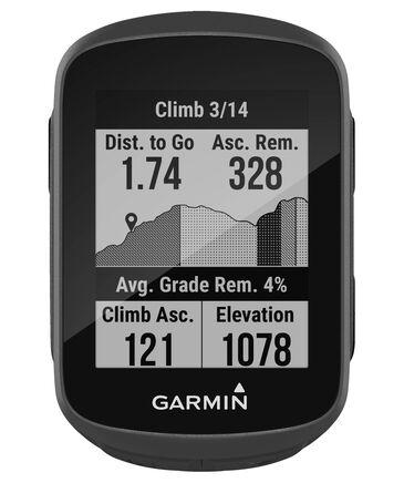 "Garmin - Radcomputer ""Edge 130 Plus"""