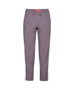 "Damen Hosen""THE Pants Women"""