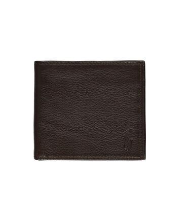 Polo Ralph Lauren - Herren Geldbeutel