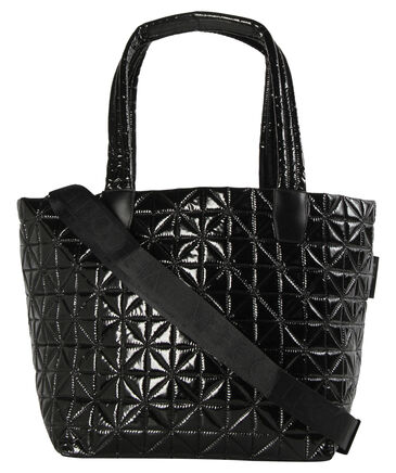 VeeCollective - Damen Shopper