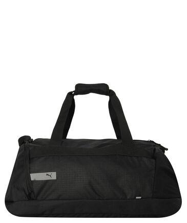 """Puma - Sporttasche """"Vibe Sports Bag"""""""