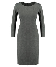 "Damen Kleid ""Cielise"" 3/4-Arm"
