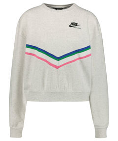 """Damen Sweatshirt """"Heritage"""""""